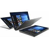 Ultrabook Dell XPS 13, 13.3