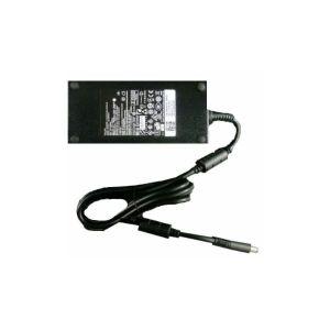 Punjač za laptop Dell AC Adapter 180W (450-18644)