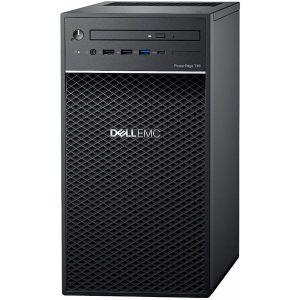 Server Dell PowerEdge T40 E-2224G/3x3.5