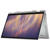 Ultrabook Dell Inspiron 7306 2in1, 13.3