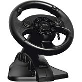 Volan Speedlink Darkfire Racing Wheel PC, PS3