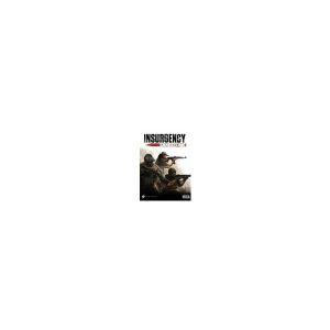 Insurgency Sandstorm STEAM CD Key