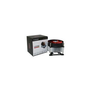 Hladnjak za procesor Xilence I250PWM, Intel LGA 1150/1151/1155/1156, 92mm ventilator