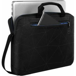 Torba za prijenosno računalo Dell Carry Case Essential Briefcase 15
