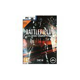 Battlefield 3 Close Quarters DLC ORIGIN CD Key