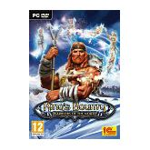 King's Bounty Warriors Of The North Valhalla Edition STEAM CD Key