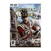Imperial Glory STEAM CD Key