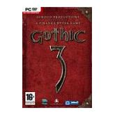 Gothic 3 STEAM CD Key