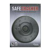 Safecracker - The Ultimate Puzzle Adventure STEAM CD Key