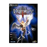 Divine Divinity STEAM CD Key