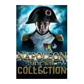 Napoleon Total War Collection STEAM CD Key