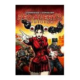Command & Conquer Red Alert 3 Uprising ORIGIN CD Key