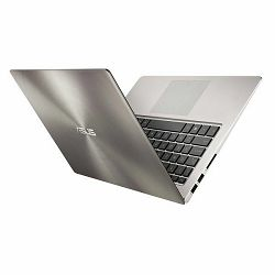 Ultrabook Asus UX303UB-DQ004R, Intel Core i7-6500U ( Skylake ), RAM 8GB DDR3, 256GB SSD, NVIDIA GeForce 940M, Win 10, 2 god jamstvo