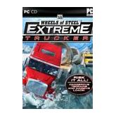 18 Wheels Of Steel Extreme Trucker STEAM CD Key