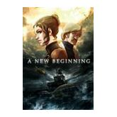 A New Beginning - Final Cut STEAM CD Key
