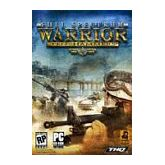 Full Spectrum Warrior Ten Hammers STEAM CD Key