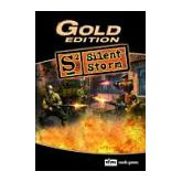 Silent Storm Gold Edition STEAM Gift CD Key