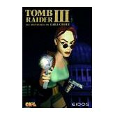 Tomb Raider III (3) STEAM Gift CD Key