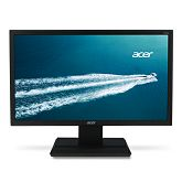 Monitor Acer 21.5