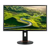 Monitor Acer Gaming 24