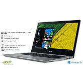 Ultrabook Acer Swift 3, NX.GNUEX.005, 14