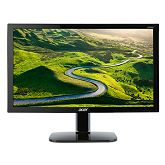 Monitor Acer 23.6