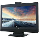 All in One Acer AiO Veriton Z4640G, DQ.VPGEX.048, 21.5