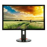 Monitor Acer 24.5
