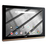 Tablet Acer Iconia One 10 - B3-A50FHD, NT.LEZEE.002, 10.1