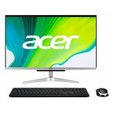 All in one Acer Aspire C22-963, DQ.BENEX.002, 21.5