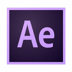 Adobe CCT After Effects Subscription L1