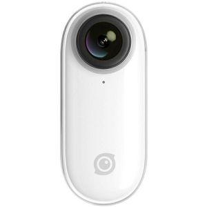 Akcijska kamera Insta360 GO