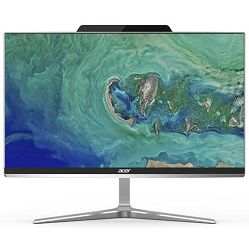 All in One Acer Aspire AiO Z24-890, DQ.BCFEX.002, 23.8