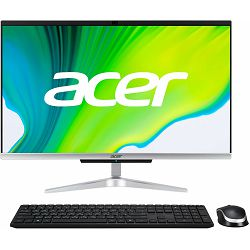 All in one Acer Aspire C24-963, DQ.BEREX.00A, 23.8
