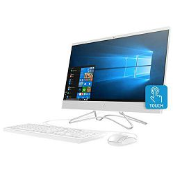All in one HP AiO 24-f0010ny, 5KP67EA, 23.8