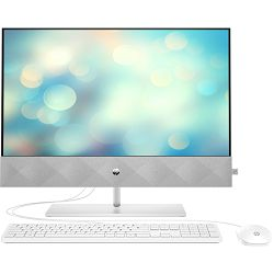All in one HP AiO Pavilion 24-k0084ny, 22B83EA, 23.8