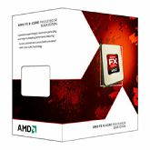 Procesor AMD FX X6 6300, 3.5GHz, 14MB, AM3+