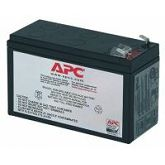 APC Replacement Battery #106, APC-RBC106