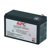 APC Replacement Battery #17, APC-RBC17