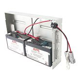 APC Battery Replacement RBC22, APC-RBC22