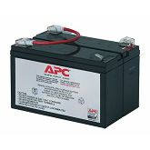 APC Replacement Battery RBC3, APC-RBC3