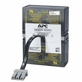 APC Replacement Battery RBC32, APC-RBC32