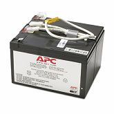 APC Replacement Battery RBC5, APC-RBC5