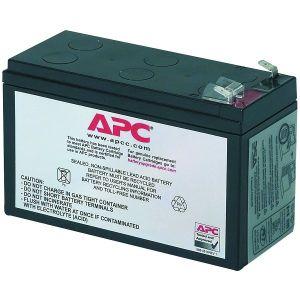 APC Replacement Battery #106, APC-RBC106