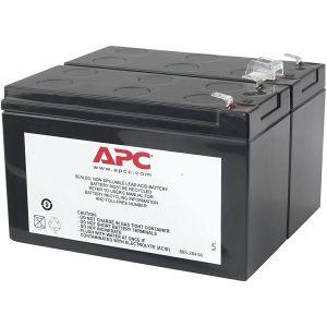 APC Replacement Battery Cartridge #113, APC-RBC113