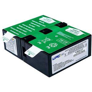 APC Replacement Battery Cartridge #123, APC-RBC123
