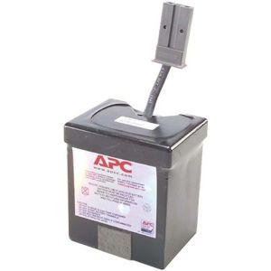APC Replacement Battery Cartridge #29, APC-RBC29