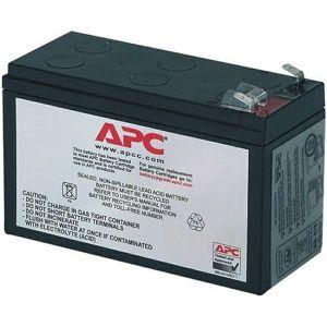 APC Replacement Battery Cartridge #35, APC-RBC35