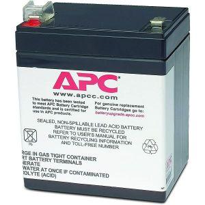 APC Replacement Battery Cartridge #46, APC-RBC46