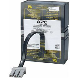 APC Replacement Battery RBC32